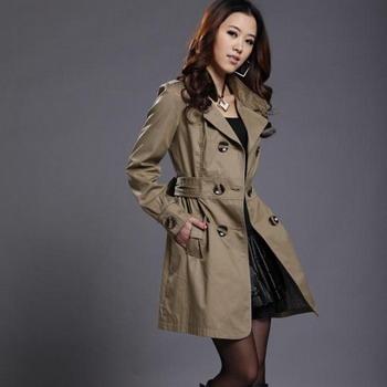 3e8471a643e Каждая модница в новом осеннем сезоне сможет выбрать пальто специально для  себя. Дизайнеры подготовили для женщин большой выбор интереснейших моделей