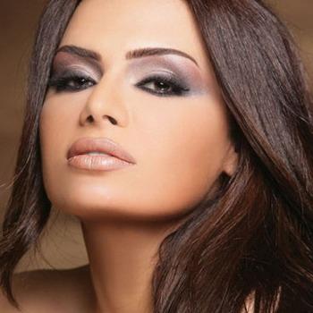 Сделать профессиональный вечерний макияж Вечерний макияж