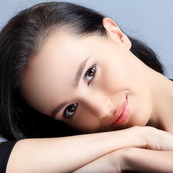 Фото девушек моладых фото 641-415
