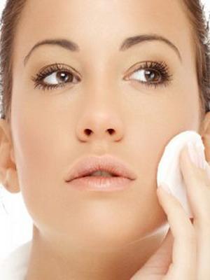 Бледное лицо причины лечебные процедуры и рекомендации