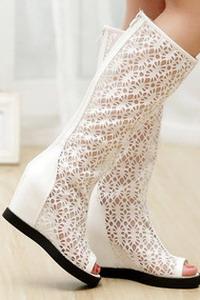 римской короткие сапоги, ботинки , вскользь ботинок , короткие
