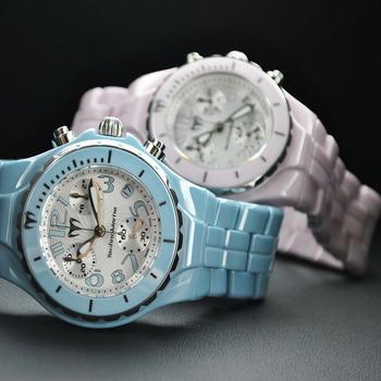 Фирмы наручных женских часов rip curl часы купить в