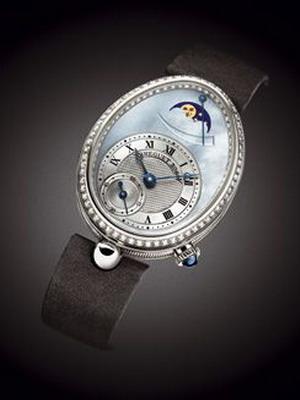 Известные марки бренды часов наручных часы basis купить