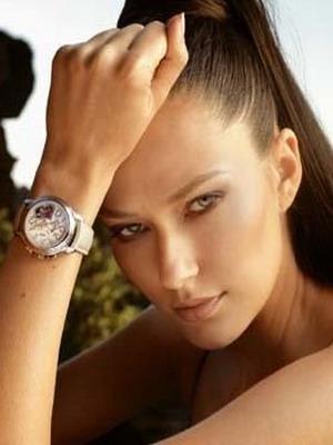 Часы наручные мужские спортивные водонепроницаемые.
