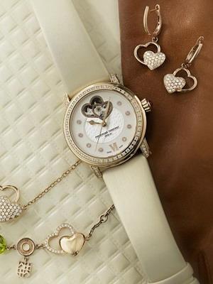 Купить престижные женские часы часы керамика купить оптом