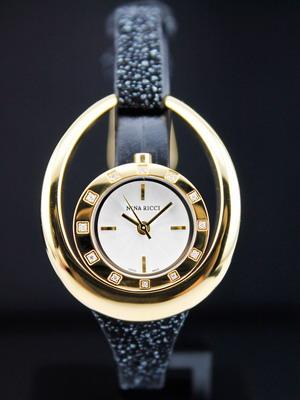 Женские наручные часы дорогие бренды часы монтана купить челябинск