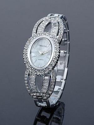 Дизайнерские часы женские наручные