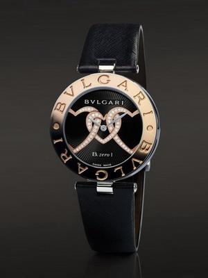 b7136689 Часы 2019 женские наручные: фото и описание стильных брендовых моделей