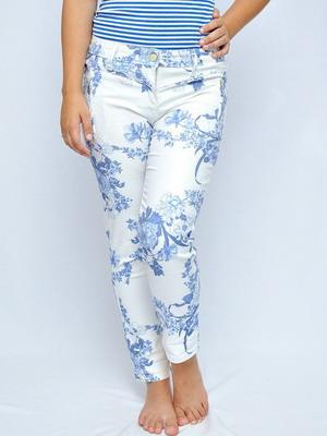 Модные джинсы 2015 года доставка