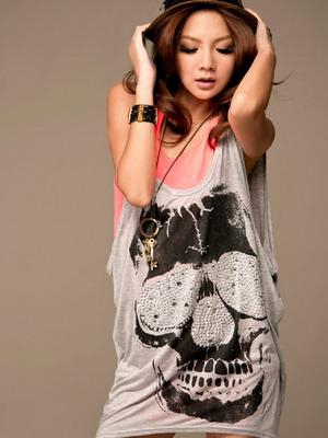 Модные футболки 2015 какие будут в моде
