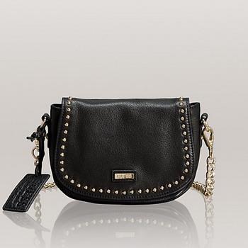 Бренды женских итальянских сумок