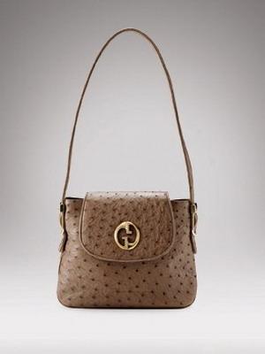 59af35db6fa9 Бренд Braccialini Киев известен во всем мире, как имя самых изысканных  кожаных сумок и других