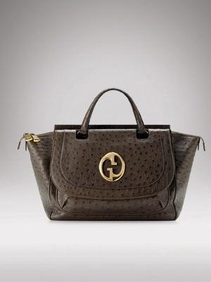 Бренды женских итальянских сумок в 2019 году