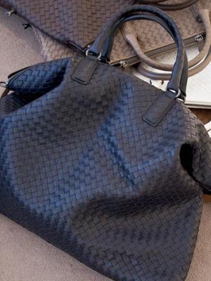 Бренды женских итальянских сумок новые фото
