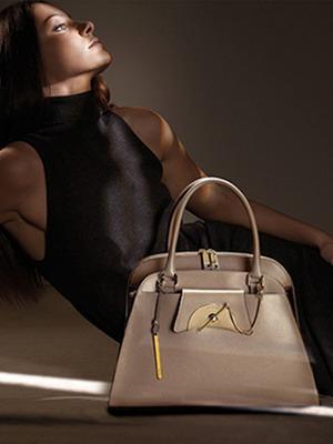 Бренды женских итальянских сумок изоражения