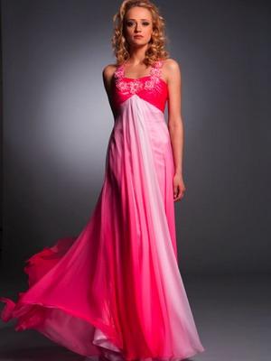 Свадебные платья - каталог - свадебный салон белый авантаж