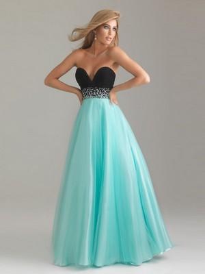 Фото платья