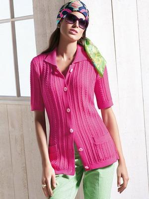 Резултат со слика за слики од летни здолништа со плетени џемпери