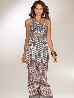 4f60a399df9 Актуальные фасоны красивых летних платьев 2019 как на фото – хиты сезонных  коллекций