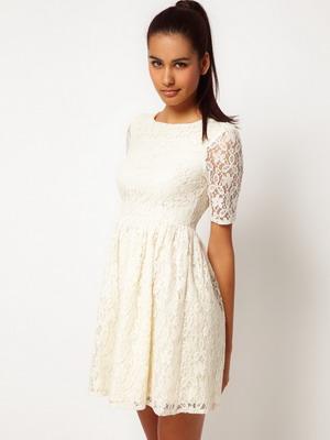 свадебные платья аксессуары интернет магазин