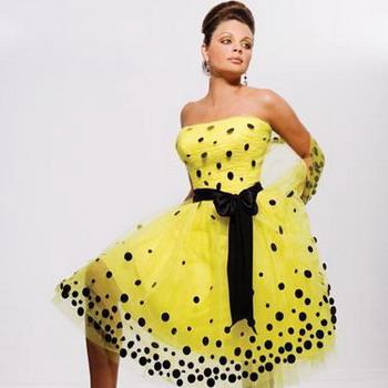 Купить платья в стиле 70 х