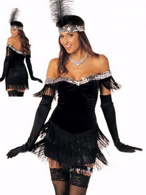 коктейльные короткие платья 2010