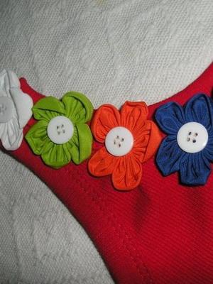 0403-110 Как украсить кофту своими руками: фото примеров с бисером, стразами, паетками