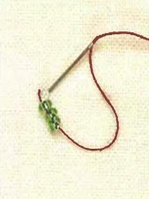 0403-112 Как украсить кофту своими руками: фото примеров с бисером, стразами, паетками