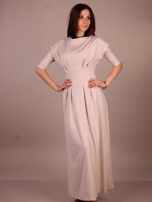 Платья — одежда - Изделия ручной работы на