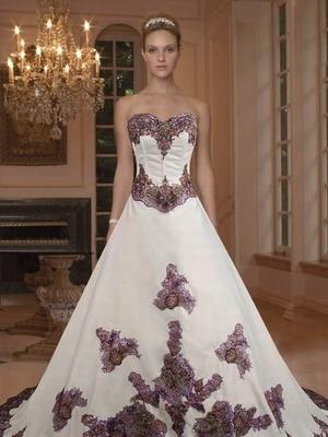 a691cd0f4d4 Модные вечерние платья 2019  фото сильных коротких и длинных моделей