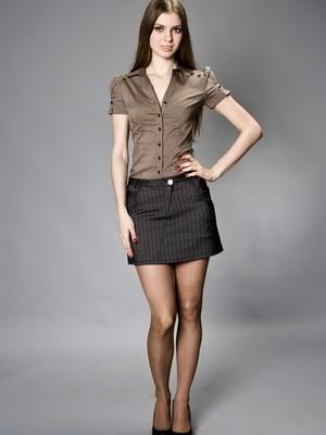 Короткие юбки фото фото 416-627