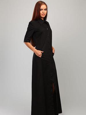 Фасоны дагестанских платья