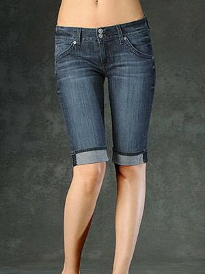 Купить модные женские брюки обтягивающие