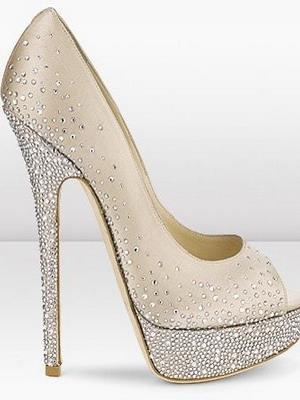 Свадебные туфли 2015 фото | Интернет-магазины