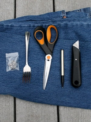 Вязание крючком игрушки амигуруми схема вязания куклы 12