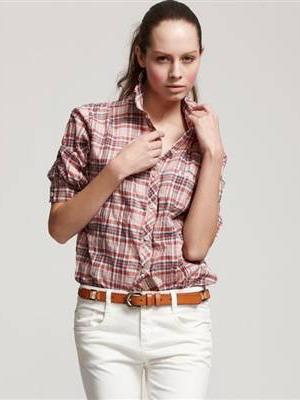 Модные блузки 2017 женские доставка