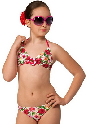 Юные голые девочки фото бесплатно фото 588-963