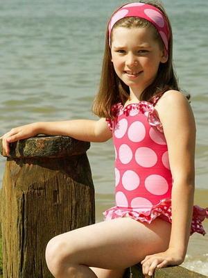 Юные голые девочки фото бесплатно фото 588-869