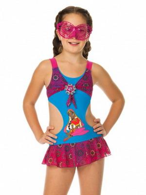 детская мода вк