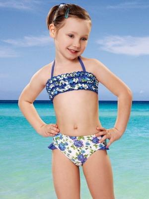 Фото девочки подростки без на пляже