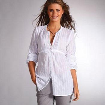 рубашка туника фото