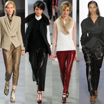 Одежда для высоких женщин (55 фото): мода 2019 для худых девушек большого роста, для рослых людей