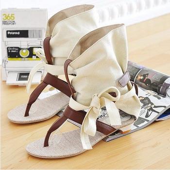 29eca4e67 Создать множество новых и стильных образов в этом сезоне позволит самая модная  женская обувь – сандалии. Яркость и комфорт – эти два основных качества  стали ...