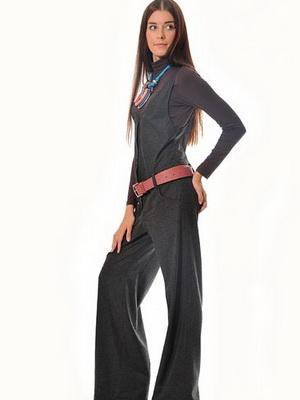 Женская Одежда Loколлекция 2013
