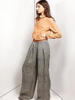 Усі види і фасони жіночих штанівопис фото (сайт для жінок)  816da93b0a8f9