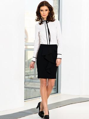 Коллекции женской одежды - зимняя, весенняя, летняя, осенняя одежда для женщин, Осень-Зима, Весна-Лето, Нарядная, верхняя, больших размеров