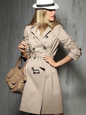 Деловой стиль в одежде для женщин основные правила дресскода