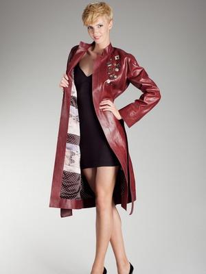 Куртки женские весна  Самара