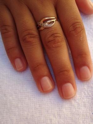 Наращивание ногтей время процедуры