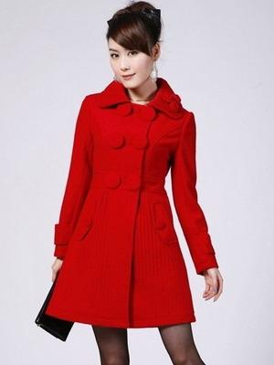 Женское демисезонное пальто 2019  фото модных и стильных моделей и ... 5f6a55f2081b4